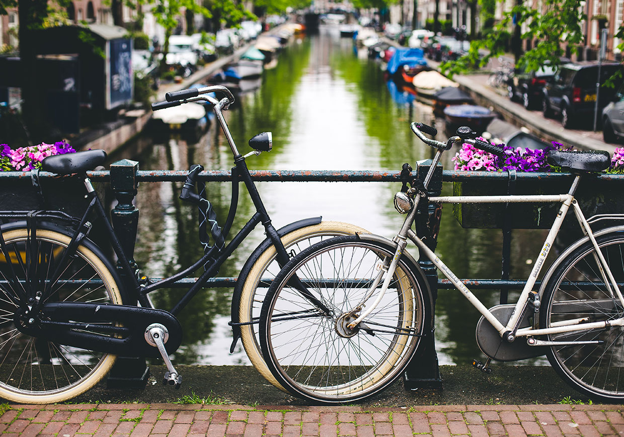 good-bicycle-amsterdam-rental-service