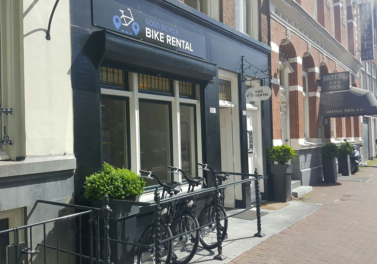 goodbicycle-amsterdam-rent-bike-entree